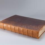 Atlas_Book_WaterM