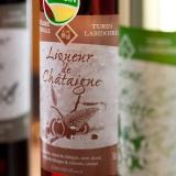 Bouteille_Labidoire_Etiquette_960_WebS
