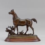 Bronze_Cheval_Delabrierre_Catalogue_960