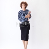 Executive_Woman_Stockshot_WaterM