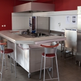 Inox_cuisine_Tp_froid_960_WebS