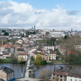 Panorama_Limoges_WaterM
