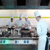 Cuisine_cuisinier_2_Tp_froid_960_WebS