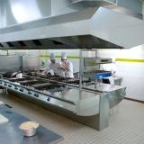 Cuisine_cuisinier_Tp_froid_960_WebS