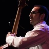 Jorge_Roeder_ Music_EE_121112 6168_900