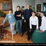 Mouchotte_Portraits_WebS_960_Clement_Gauthier