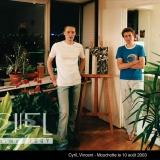 Mouchotte_Portraits_WebS_960_Cyril_Vincent