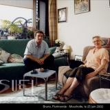 Mouchotte_Portraits_WebS_960_Florimonde
