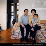 Mouchotte_Portraits_WebS_960_Ghislain_Odile_Remi