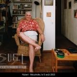 Mouchotte_Portraits_WebS_960_Hubert