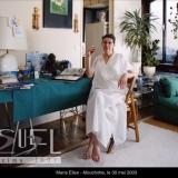Mouchotte_Portraits_WebS_960_Marie_Elise