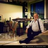Mouchotte_Portraits_WebS_960_Mouchotte