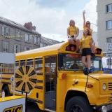 Reportage_Tour_France_BIC_girlsC_WebS_900 1 Sur 1