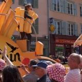 Reportage_Tour_France_Mc_Cain_Frites_WebS_900 1 Sur 1