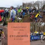 Plaquette_Cyclocross_uzurat_960_WebS
