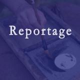300_Reportage_webS
