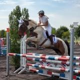 Jumping_Saint_Cyr_C_L_960_INT 0111