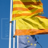 Visuel_127_Flag_european_Catalan_Torned 0299_960_WebS