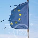 Visuel_127_Flag_european_Torned 0280_960_WebS
