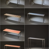 PATCHWORK_Table_Saby_960_web