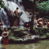 Mexico_bath_2_960_WebS