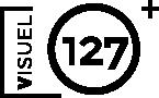 Visuel127